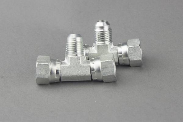 BSP-Hydraulic-Ти