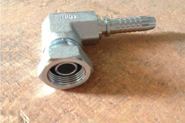 Трубопроводная арматура из нержавеющей стали для трубопроводов из нержавеющей стали